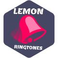 Lemon Ringtones (@lemonringtone) Avatar