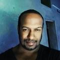 Bab Mijieah Ea (@babmijieaheagle) Avatar