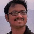 Abin Chakraborty (@abinchakraborty) Avatar