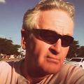 Billy Kirkpatrick (@quantumactualizer) Avatar