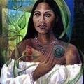 (@ellaerayo) Avatar