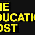 The Education post (@educationpost) Avatar