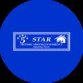 5 Star Home Improvement (@5starhomeimp) Avatar