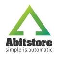 phần mềm quản lý bán hàng miễn  (@phanmemquanlybanhangmienphiness) Avatar