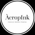 Acropink (@acropink) Avatar