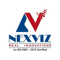 Nexviz Services Pvt. Lt (@nexviz) Avatar