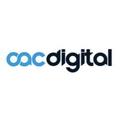 oacdigital (@oacdigital) Avatar