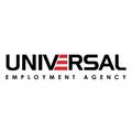 Universal Employment Agency Pte Ltd (@universalsg) Avatar