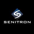 Senitron (@senitronusa) Avatar