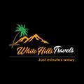 White Hills Travel (@whitehillstravel) Avatar