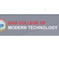 Guru Gobind Singh College (@ggssachdeva) Avatar