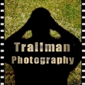 @trailman Avatar