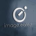 image.elated / geoectomy (@image_elated) Avatar