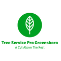 Tree Service Pro Greensboro (@treeservicepro) Avatar