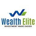Wealth Elite (@wealthelite78) Avatar