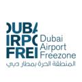 Business Setup in Dubai Freezone (@businesssetupindxb) Avatar
