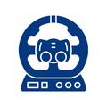 Gamer Gear Direct (@gamergeardirect) Avatar