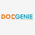 Docgenie  (@docgenie) Avatar