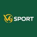 V9 Sport (@v9sport) Avatar
