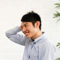 Link Vaobong vaobanh nhanh nhất (@vaobongbanh) Avatar