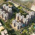 Prestige Bangalore Primrose Hills Kanakapura R (@prestigebangalore) Avatar
