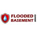 floodedbasementtoronto (@floodedbasementtoronto) Avatar