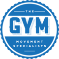 The Gym Sydney (@thegymsydney) Avatar