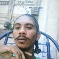 Rodrigues  (@rodrigues_24silva) Avatar