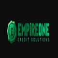 EmpireOne Credit Solutions Inc (@empireonecredit) Avatar