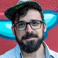 Alex KANOS (@alexkanos) Avatar