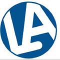Lotería Anta (@loteria-anta) Avatar
