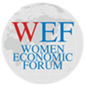 We (@wefsocial) Avatar