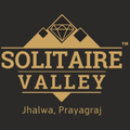 Sol (@solitairevalley) Avatar