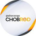 Choobrod (@choobrod) Avatar