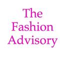Fashion Advisory (@thefashionadvisory) Avatar