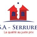 Serrurier Paris  (@serrurierparis11) Avatar