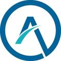 Ancubate (@ancubate) Avatar