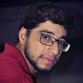 Ameem (@ameem) Avatar