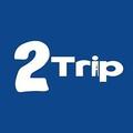 2Trip (@2tripvietnam) Avatar