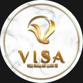 Thẩm mỹ visa (@thammyvisa) Avatar
