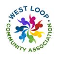 West Loop Community Association (@westloopcomasso) Avatar