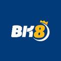 bk8 (@bk8vni) Avatar