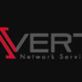 Avert Network Services (@avertnetworkservice) Avatar