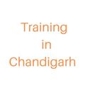Training in Chandigarh (@traininginchandigarh01) Avatar