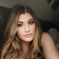 Hayley Dowsett (@meadowdow) Avatar
