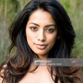 reeta ahuja  (@ahujareeta9) Avatar