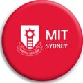 MIT Sydney (@learnabroad) Avatar