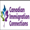 Canadian Immigration Connections (@canadianimmigrationconnections) Avatar