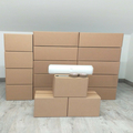moving boxes double wall (@movingboxesdoublewall) Avatar