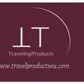 Travel Products (@travelbody) Avatar